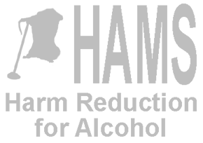 chicago-compass-counseling-featured-in-HAMS-harm-reduction-for-alcohol