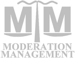 chicago-compass-counseling-featured-in-moderation-management