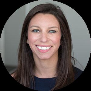 Katelyn Schmitt Kemper, MSW, LCSW, CADC