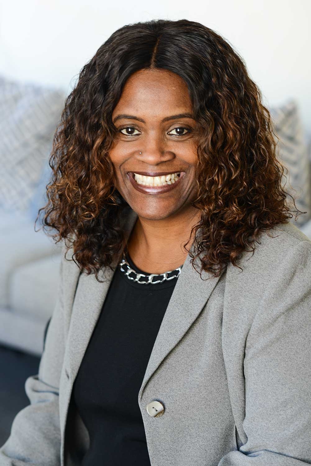 michelle-byrd-chicago-compass-counselor-alcohol-young-adult-3