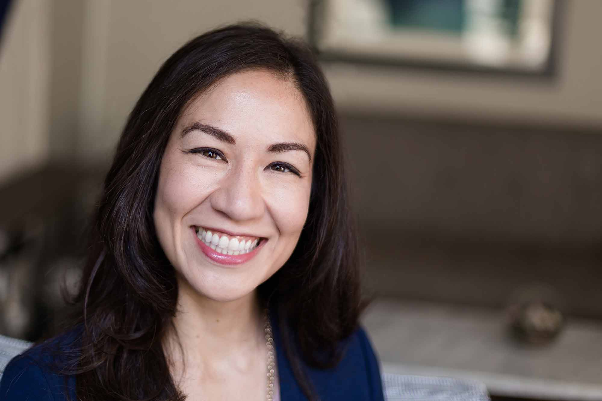 sarah-suzuki-chicago-compass-clinical-director-alcohol-counselor-7