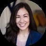 Sarah Suzuki, AM, LCSW, CADC