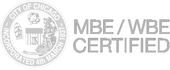 City_of_Chicago_MBE_WBE_certified_1