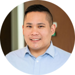 Dennis Nguyen, MSW, LCSW