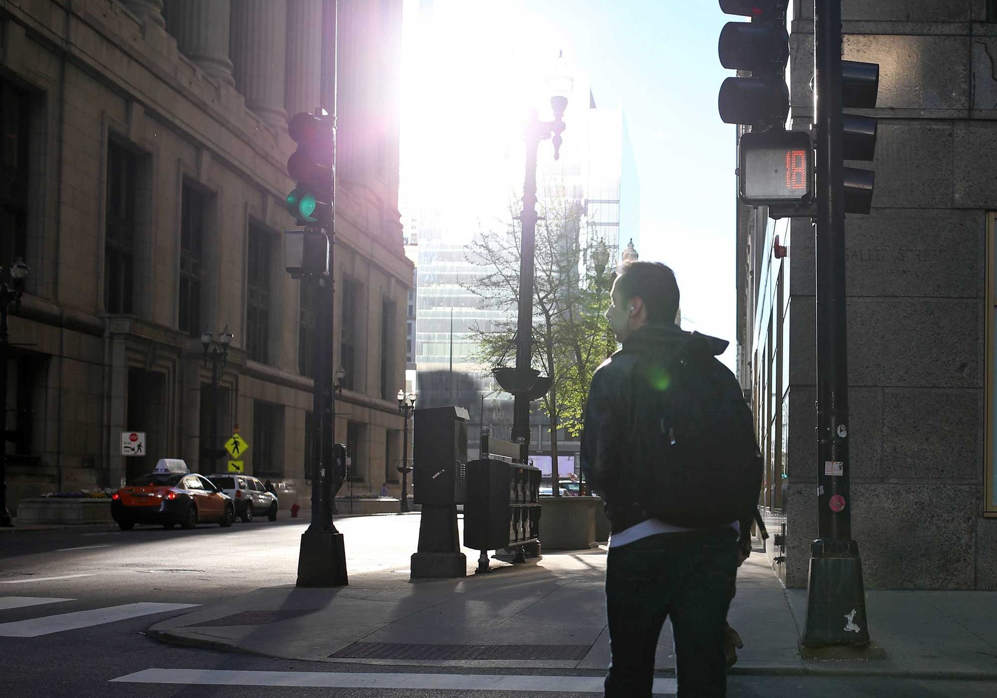 chicago-il-compass-counseling-alcohol-moderation-anxiety-depression-15